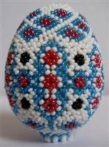 яйцо3