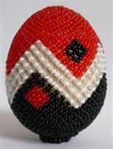 яйцо8