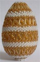яйцо10