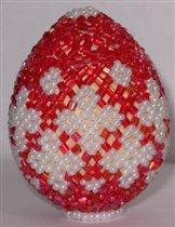 яйцо17