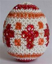 яйцо18