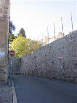 Иерусалим, Еврейский квартал