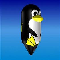 Проект БЕТА. Линукс