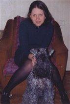 Я и Трейси 2