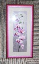 Панель с орхидеями от Heritage