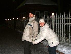 А это мы - ФРОЛИКИ:)))