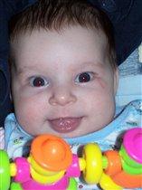были бы зубы - была бы голивудская улыбка!