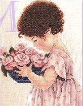 Розы Эмми
