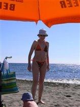 Я на Кипре