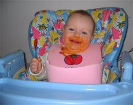 Хорошо поесть, хорошо попить, а теперь пора, мама, баньку истопить...!