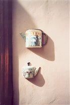 чайник 1