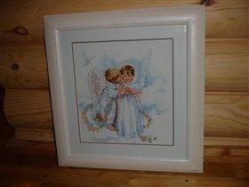 Angel's Kiss от Dim
