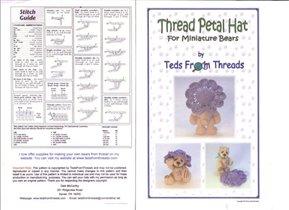 Thread Petal Head