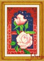 021_розы альгамбры.jpg
