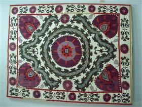 Ташкент 19 век