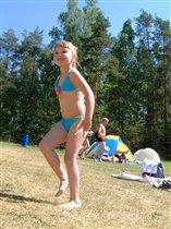 отдых в Финляндии