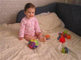 игрушки)))