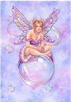 bubbles - мыльные пузыри