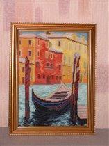 Венеция Сиеста
