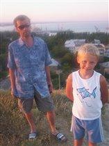 лето 2006