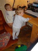 Мы - программисты!!!!