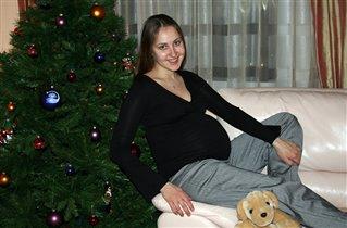 Самый счастливый Новый год !!! (2006)