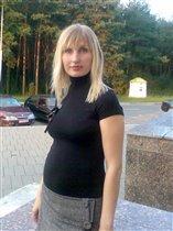 Фотоконкурс Красивая мама
