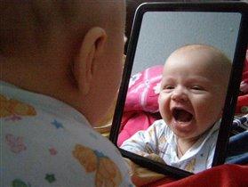 Ярослав, 3,5 месяца