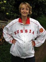будущий россиянин...