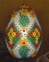 Яйцо цветочное.jpg