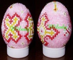 Яйцо №2
