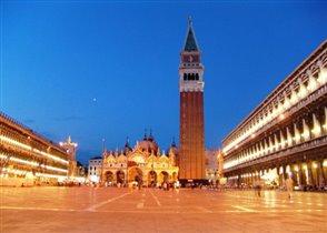Италия,мечта...
