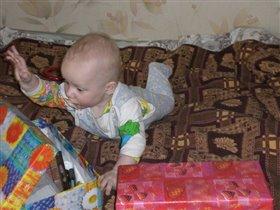 тааакс мамины игрушки