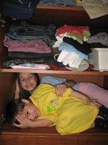 Шкафовые