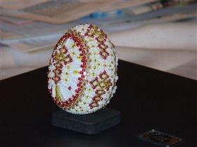 Eggs 5/back side