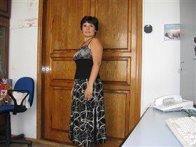 Это мои 10 недель беременности.... и токсикоз.... и потеря 6 килограмм веса