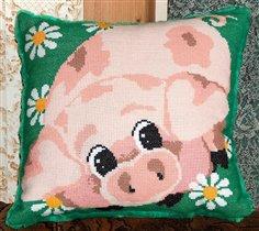 Свининка :)