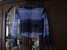 костюм(кофта,юбка ,топ)-300 руб.