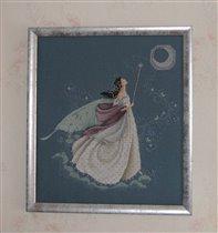 Fairy Moon (Mirabilia)