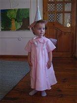 маленькая фея :-)