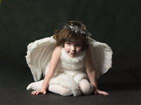 Моя фея