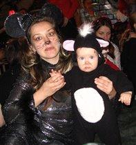 карнавал 2007