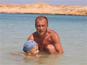 Египет2006