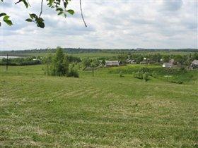 панорама 1