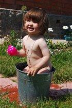 Хочу купаться!!!