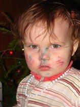 'Вам не нравится мой макияж - не смотрите!'