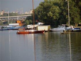 14/07/2007 Киев