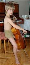 Музыкальное лето
