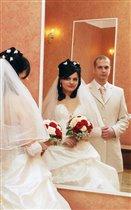 Мечты невесты