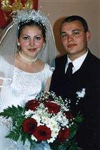 Таня+Ваня=Любовь!!!